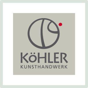 Köhler Kunsthandwerk