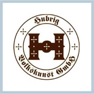HUBRIG VOLKSKUNST