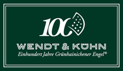 Wendt und Kühn Neuheiten 2019 - 2020