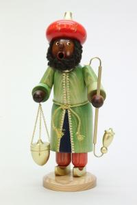 Räuchermann Balthasar