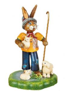 Hubrig Hase Osterl�mmer NEU 2014