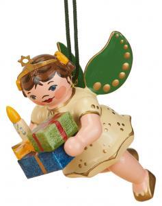Original Hubrig Baumbehang - Engel Weihnachtsgeschenke