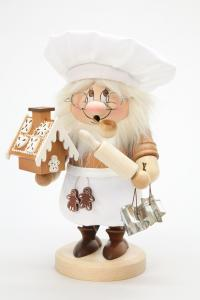 RM Wichtel Zuckerbäcker