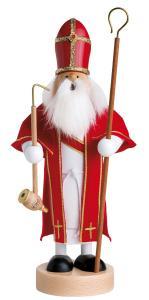 KWO Räuchermann Heiliger St. Nikolaus, Die Schlanken